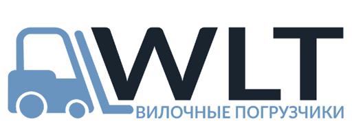 wlt.ru.logo.png