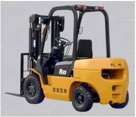 Hangcha CPCD20N(RW1B)