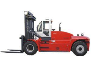 Maximal FD 230 T-MWK3