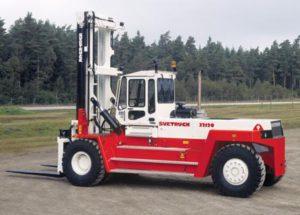 Svetruck 32120-48