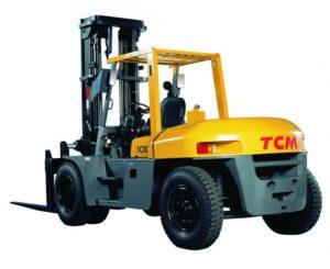 TCM FG 60-2