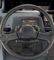 Toyota 5 FG 70